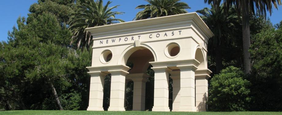 newport-coast-slide-show