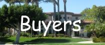 newport coast home buyers