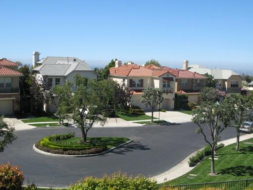 Newport coast homes for sale