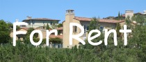 Newport Coast Homes for Rent